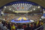 Carramimbre Valladolid define los precios para la Final de la Copa Princesa de Asturias