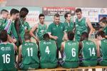 J.2: Buenas sensaciones de los equipos andaluces