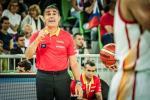 Sergio Scariolo garantiza a la FEB que dirigirá a la Selección Española en las Ventanas de Clasificación de septiembre, noviembre y febrero