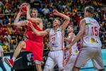 80-60 | España completa unas 'ventanas' impecables derrotando también a Bielorrusia