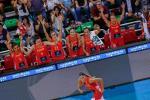 Definidos los horarios del Eurobasket Femenino 2019