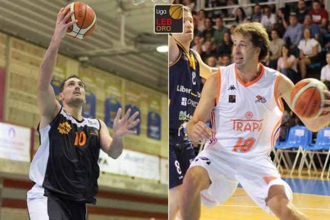be834b50fb6 Miquel Feliu y Urko Otegui
