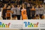 Araberri y Fundación Vital preparan unas intensas Navidades con el Proyecto 17 Causas