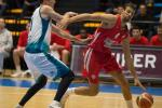 J.14: Jordi Trías, un MVP con el aroma histórico de Fontajau