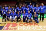 El Programa de Voluntarios FEB-CaixaBank celebra su 5º aniversario y sobrepasa ya los 19.000 participantes