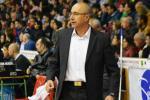 Ángel Fernández, nuevo entrenador del Quesos El Pastor