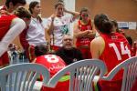 RACA Granada no renovará a su técnico Quique Gutiérrez