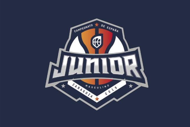 Calendario Tecnyconta.El Campeonato De Espana Junior Masculino De Clubes Ya Tiene Su
