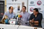 """Sergio de la Fuente, tras su renovación: """"Me quedo al 80% por el increíble cariño recibido"""""""