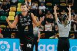 Boris Barac continuará una temporada más en el Iberojet Palma