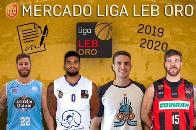 Leb Oro Calendario.Leb Oro Federacion Espanola De Baloncesto