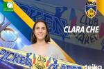 El Picken Claret renueva a Marta Rabassa y Gloria Argente e incorpora a Clara Che