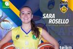 Sara Roselló renueva su compromiso con el Picken Claret