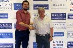 Malco Rent A Car motorizará un año más al TAU Castelló