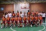 'Máster' de formación en Zamora