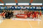 Experiencias competitivas en Zamora