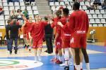 Fiatc Seguros y el Bàsquet Girona siguen vinculados un curso más