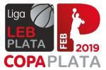 Abierto el proceso de solicitud de acreditaciones para la final de la Copa LEB Plata 2019