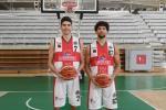 Levitec Huesca estrenará una equipación conmemorativa con la cruz de San Jorge