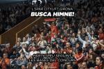 El Spar CityLift Girona busca himno