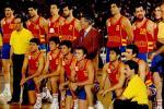 Eurobasket 1991: la antesala del bronce en Roma