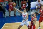 2014: España recoge su pase a la Final en el 'infierno turco'