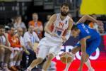 2015: Los triples italianos dejan a España sin red