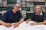 El Club Joventut Badalona y el CB Prat continuarán vinculados la próxima temporada