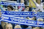 El Liberbank Oviedo hace pública su campaña de compensación de abonados