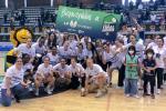 Ynsadiet Leganés asciende como campeón de la mano del Baxi Ferrol