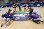Intrahistoria: Ynsadiet Leganés, el triunfo de un campeón perfectamente organizado