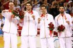 GUÍA: La Selección en los Juegos Olímpicos