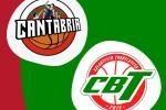 Grupo Alega Cantabria y CBT Torrelavega refuerzan su trabajo conjunto
