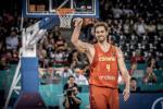 Pau Gasol: en la élite anotadora de la historia del baloncesto