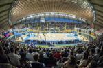 Básquet Coruña da los primeros pasos para su conversión en SAD