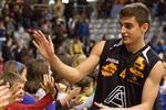 Marc Rubís de Celis no continuará en el Actel Força Lleida