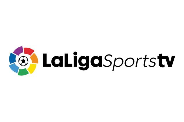 TV: La gran fiesta de la #FinalFourLEBOro, en directo en LaLigaSportsTV | Federación Española de Baloncesto