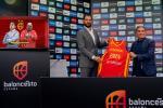 Scariolo & Mondelo, dupla ganadora hasta los Juegos de París
