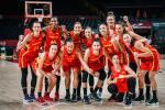 España reacciona a tiempo y logra su primer triunfo en Tokio 2020 (69-73)